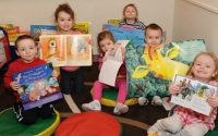 Happitots-Nursery-South Lanarkshire.jpg