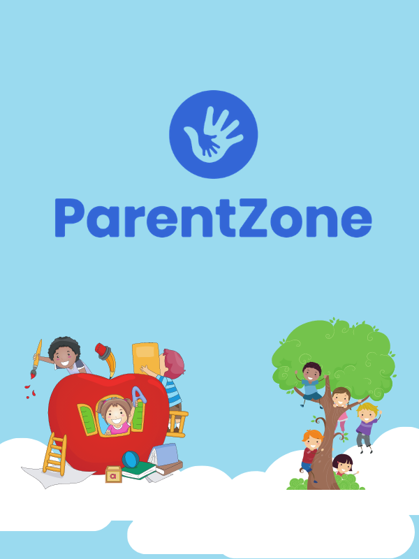 BNGMS Parent Zone App